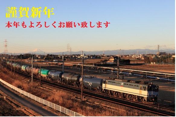_MG_3230_1.JPG